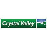 Crystal Valley Coop.png