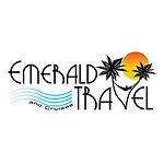 Emerald-Travel.jpg