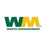 Waste-Management.png
