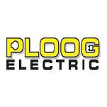 Ploog Electric.png
