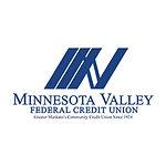 MN-Valley.jpg