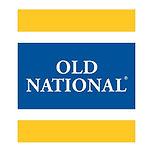 Old-National.jpg