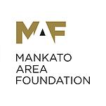 Mankato Area Foundation.png