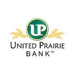 united-prairie.jpg