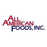 All American Foods.png