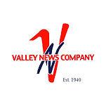 Valley-News-Company.jpg