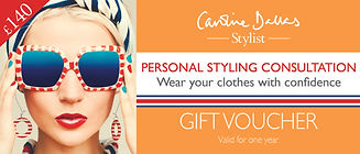VOUCH Styling Consult 2.jpeg