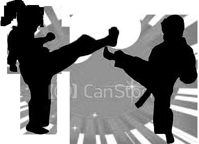 10-taekwondo-silhouette-free-cliparts-th
