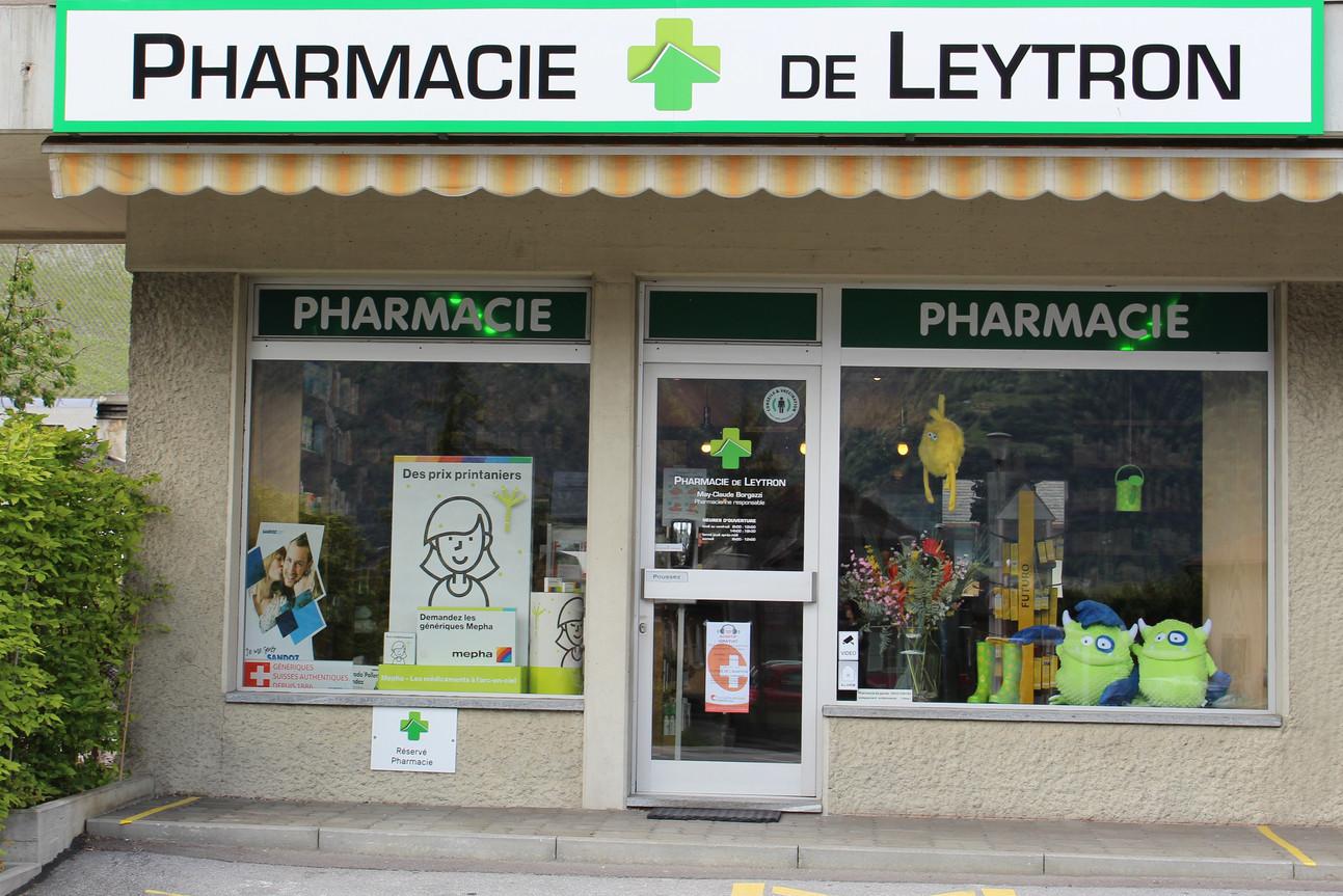 pharmacie_Leytron_devant4.jpg