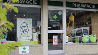 pharmacie_Leytron_devant3.jpg