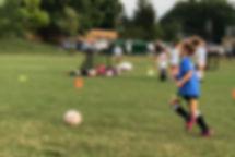 Girls soccer small.jpg