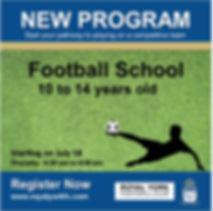 New Program - Football School 10-14y.jpg