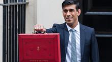'Millions' slip through COVID-19 financial safety net