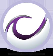 K2 invests in Capium practice management