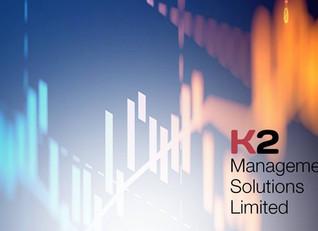 Accountancy Matters Newsletter - Jan 2020