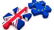 What Brexit means for businesses in 2017