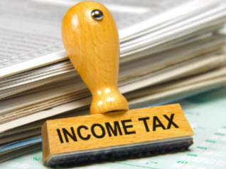 Structuring income tax efficiently for 2019/20