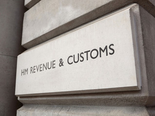 HMRC penalties hit £816m for late payment