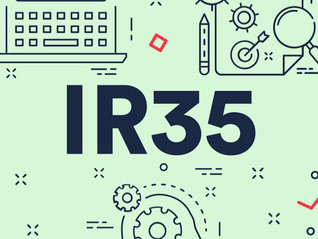 IR35 postponed – but firms struggle to reverse changes
