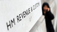 Changes to late payment penalty regime for taxpayers