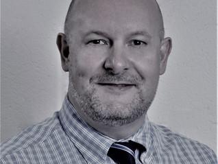 Kym Ellington appointed to Advance Tapes International Ltd Board of Directors