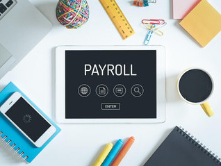 Payroll for small businesses: What you need to know