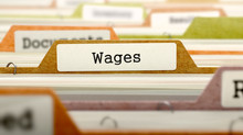 HMRC's new guidance on statutory pay