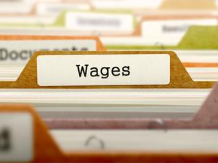 HMRC's new guidance on statutory pay