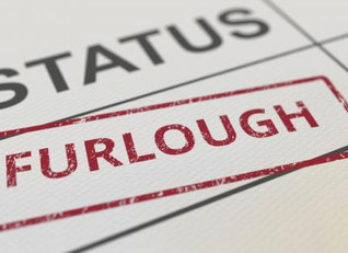 Flexible furloughing details released