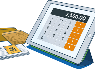 The Furlough Scheme Calculator