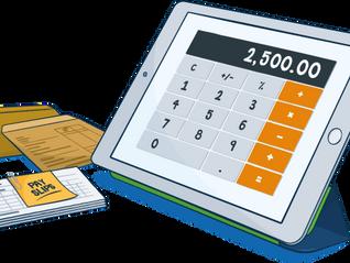 The Furlough Scheme Calculator