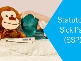 Q&A: Coronavirus and Statutory Sick Pay