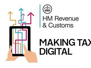 Making Tax Digital: Dates for your Diary