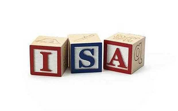 The New Lifetime ISA - Is it right for you?