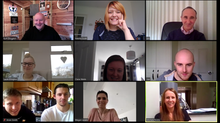 Our guide to Video Conferencing