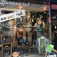 banana ink windwo.jpg
