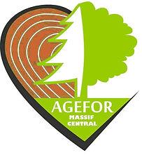 logo_agefor.jpg