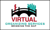 Virtual Organizing Services Logo.jpg