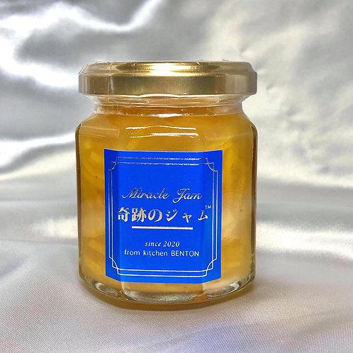 文旦マーマレード/Pomelo(110g 1000円〜)
