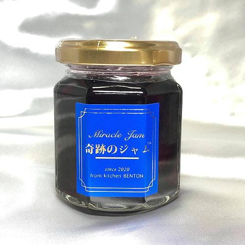 ブルーベリージャム/Blueberry(110g 900円〜)