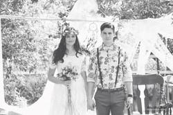 mariage 44