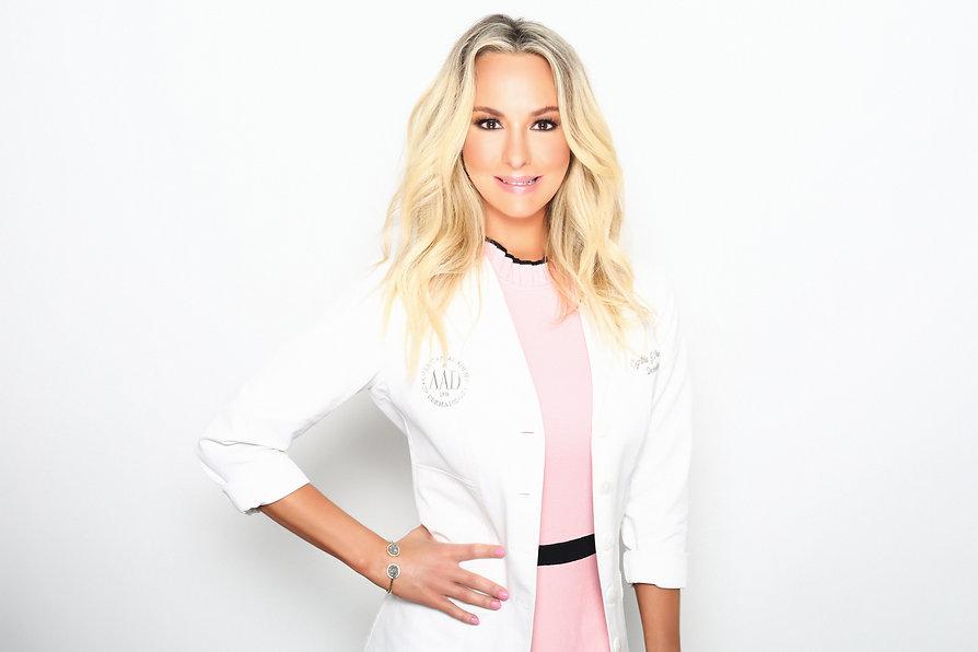 Cynthia J. Price, M.D. - Dermatologist in Phoenix, AZ