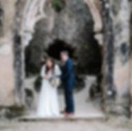 elopement-gabriela-jose-0376.jpg