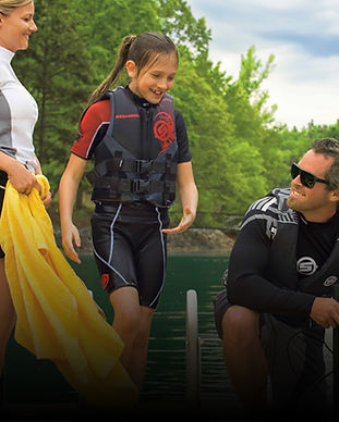 Sea-Doo Riding Gear, Life Jackets, PFD's and more. Download the PDF Russell Powerboats UK 2019 seadoo
