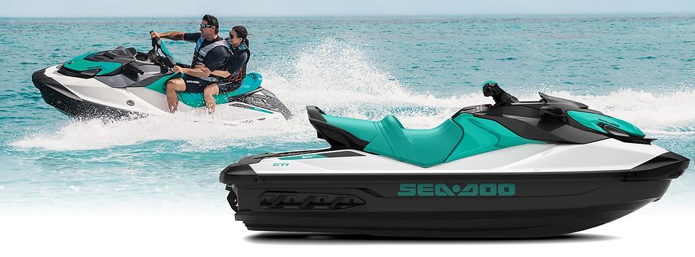 Seadoo GTI 2021.PNG