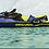 Thumbnail: Sea Doo Wake Pro 230 - 2021