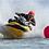 Thumbnail: Sea Doo RXP - X RS 300 hp 2021