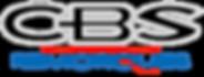 logo_index_pro.png