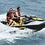 Thumbnail: Sea Doo GTI 170 SE - 2021