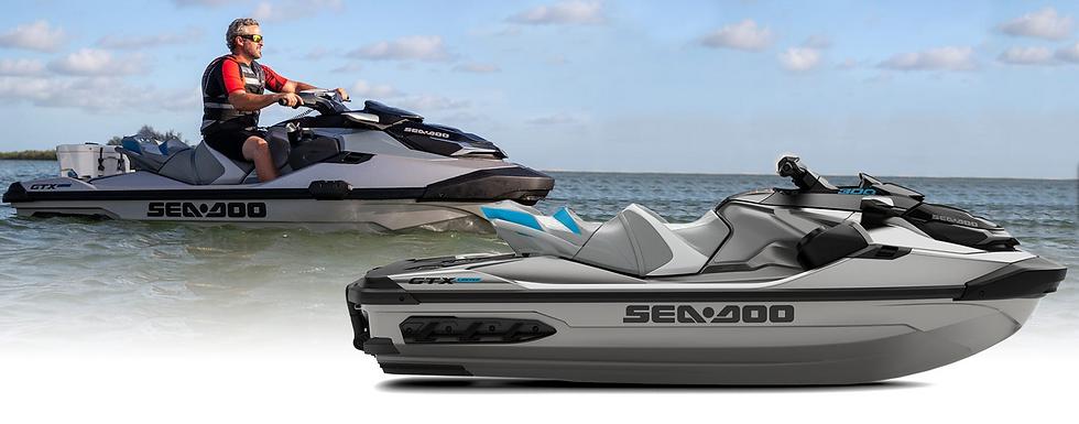 Seadoo GTX 300 Limited.PNG